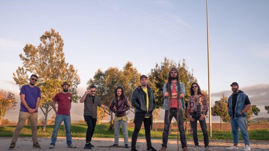 """""""Back in Town"""" è il titolo del nuovo singolo e videoclip della reggae band toscana Quartiere Coffee, disponibile da giovedì 3 dicembre su tutte le piattaforme digitali. Era il 2014 […]"""