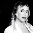 Un evergreen del pop internazionale esce in un'inedita versione chill-out: Sara Wilma Milani canta There for mecon Carmelo La Bionda trasportando le emozioni del famoso brano dei Fratelli La Bionda […]