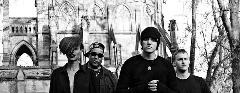 My Dark Reality è un gruppo rock di 4 membri fondato nel 2019 a Dayton, OHIO(USA). Il loro sound e i loro testi sono stati plasmati dalla bellezza e dalla […]