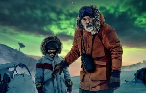 Diretto da George Clooney, che si ritaglia anche il ruodo di protagonista, The midnight sky è un thriller fantascientifico post-apocalittico disponibile sulla piattaforma Netflix. Cast superbo e grandi effetti speciali […]