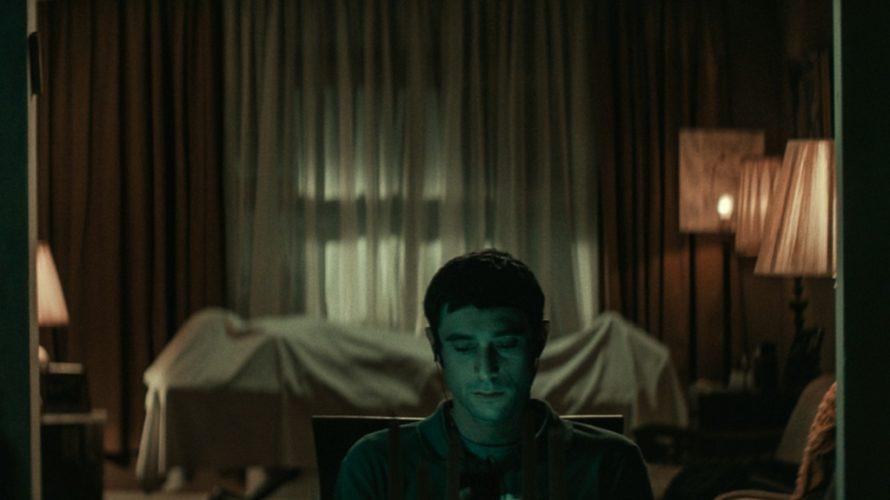 Approdato nelle sale cinematografiche italiane nel Settembre 2020, è disponibile in home video, sotto il marchio Eagle pictures, The vigil, lungometraggio d'esordio di Keith Thomas. Inserita in slip case cartonato, […]