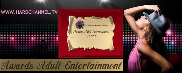 """AAE """"Awards Adult Entertainment 2020"""" è giunto al suo 15mo anno e 19 edizioni concluse. Oscar nazionali che premiano anche i personaggi della tv e i vip a livello internazionale. […]"""