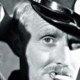 Stasera in tv alle 21,15 su Rai Storia Il ferroviere, un film del 1956 diretto e interpretato da Pietro Germi, presentato in concorso al 9º Festival di Cannes. Il film […]