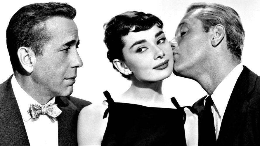 Stasera in tv su La7 alle 21,15 Sabrina, un film del 1954 diretto da Billy Wilder, ed interpretato da Audrey Hepburn, Humphrey Bogart e William Holden. Il film, prodotto da […]