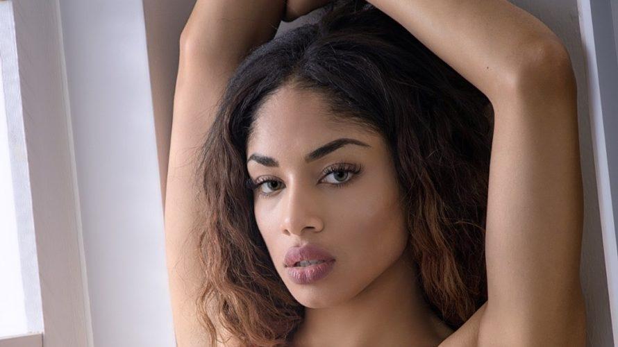 Sugar B. (Claudia Piazzolla) è la bellissima fotomodella/rapper protagonista del nostro editoriale di oggi. Claudia Piazzolla, benvenuta su Mondospettacolo, come stai innanzitutto? Ciao Alex, sto molto bene grazie e nonostante […]