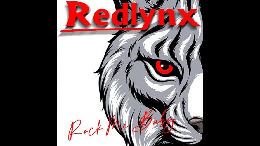 I Redlynx sono una band hard-rock torinese nati a fine anni 80 dall'idea del cantante Chris Heaven. Tra numerosi (veramente tantissimi!) cambi di formazione e concerti, registrano numerosi album tra […]