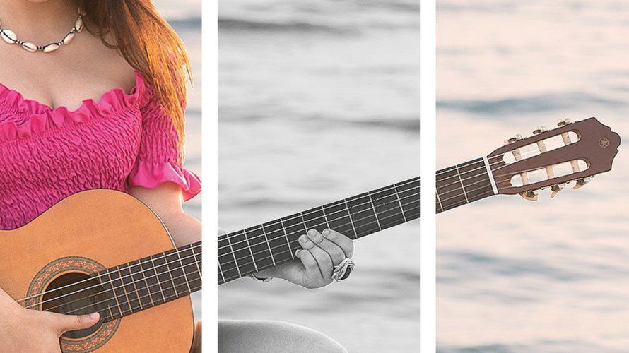 A seguito della pubblicazione del suo ultimo singolo, ritroviamo Matra Tronci, giovane e promettente cantante, che , dopo numerosi festival e concorsi musicali, arrivando in semifinale a Sanremo […]