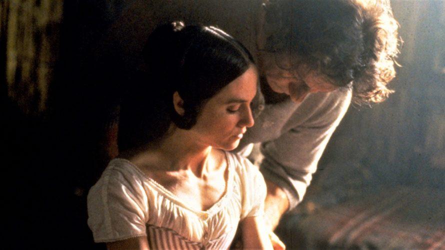 Stasera in tv su Cielo alle 21,20Lezioni di piano, un film del 1993 scritto e diretto da Jane Campion. Ha vinto la Palma d'oro al 46º Festival di Cannes e […]