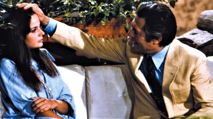 Stasera in tv su Rai Movie alle 22,50 La terrazza, un film del 1980 diretto da Ettore Scola. Presentato in concorso al 33º Festival di Cannes, ha vinto il premio […]