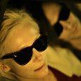 Disponibile su RaiPlay Solo gli amanti sopravvivono (Only Lovers Left Alive), un film del 2013 scritto e diretto da Jim Jarmusch, con protagonisti Tom Hiddleston, Tilda Swinton e Mia Wasikowska. […]