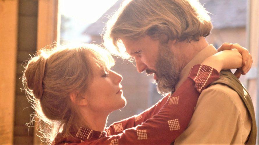 Stasera in tv su Rai Movie alle 21,10 I cancelli del cielo (Heaven's Gate), un film del 1980 scritto e diretto da Michael Cimino. È un western epico, liberamente ispirato […]