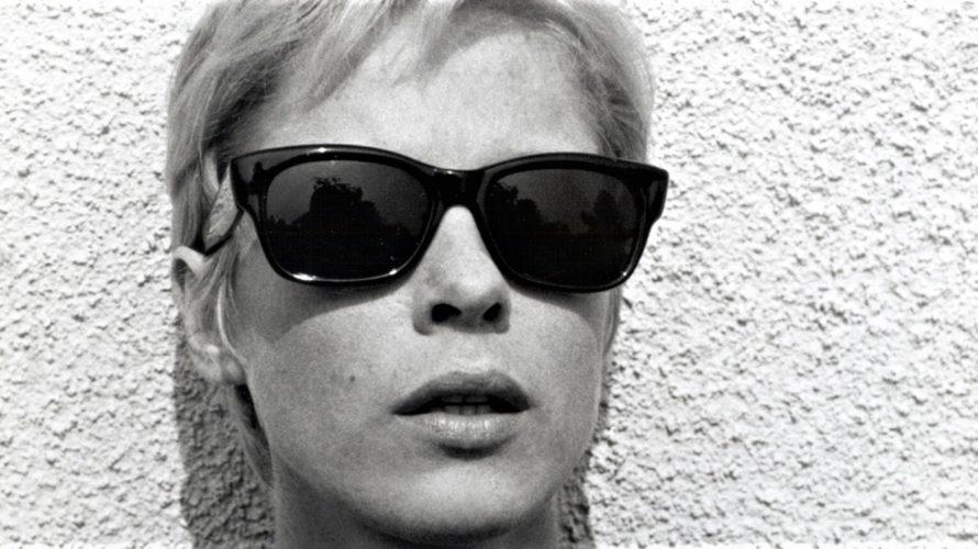 RaiPlay dedica una rassegna a Ingmar Bergman, maestro dell'esistenzialismo e dell'analisi psicologica. Un'offerta cinematografica che propone alcuni dei capolavori del grande regista svedese entrati a far parte dell'immaginario collettivo, da […]