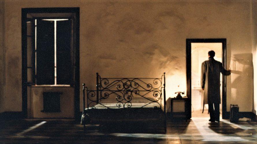 Disponibile su Youtube Nostalghia, un film di Andrej Tarkovskij del 1983. Vinse il Grand Prix du cinéma de création al festival del cinema di Cannes di quell'anno, ex æquo con […]