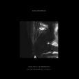 """Dal 14 febbraio sarà disponibile sullo store digitale di BLACKCANDY PRODUZIONI il nuovo progetto discografico in acustico di PAOLO BENVEGNÙ dal titolo """"DELLE INUTILI PREMONIZIONI VOL.1"""". Registrato al GRS Recordings […]"""