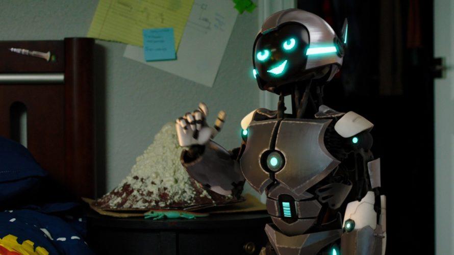 L'universo dell'intelligenza artificiale, da sempre oggetto d'interesse sia in letteratura (gli scritti di Isaac Asimov), che nel cinema (Il mondo dei robot di Michael Crichton, A.I. Intelligenza artificiale di Steven […]