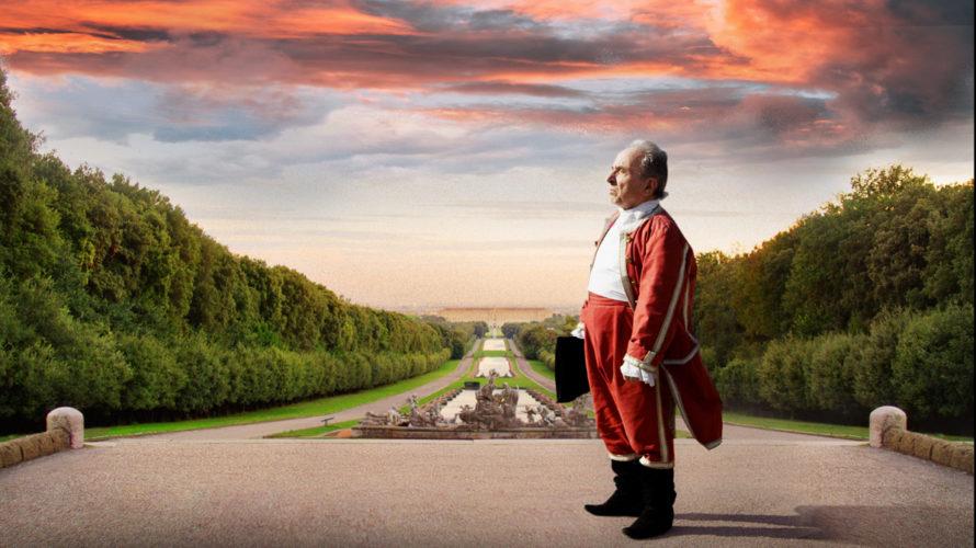 Anime borboniche è il film di Paolo Consorti e Guido Morra distribuito da102 Distribution e prodotto da Opera Totale, visibile sulla piattaforma Amazon Prime Video dal 14 Gennaio 2021. Girata […]