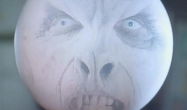 Con il trailer originale quale contenuto extra, Quadrifoglio rende finalmente disponibile su supporto dvd – in versione rimasterizzata in HD – Amityville horror – La fuga del diavolo, ovvero il […]