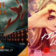 Sulla piattaforma On Demand CGDIGITAL.IT sono ora disponibili per il noleggio e l'acquisto digitale due imperdibili film del prestigioso listino DRAKA DISTRIBUTION: Big Fish & Begonia, il sorprendente film di […]