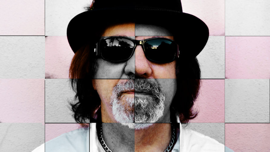"""E' """"IL TRIBUNALE DEI SENTIMENTI"""", il singolo che Renzo Cantarelli ha scelto per presentare il suo nuovo progetto discografico intitolato """"Caleidoscopio"""", un album dove si incontrano vari stili -come […]"""