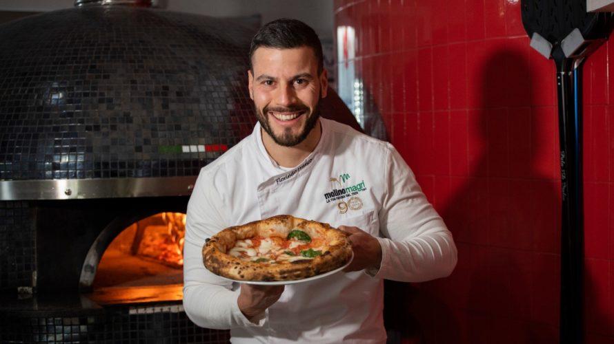 Il Boss delle Pizze si avvicina alla conclusione e questa sera, 29 Gennaio 2021, torna in gara Florindo Franco, ormai uno dei favoriti del cooking show in onda su Alma […]