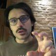 """""""Glassboy rappresenta la realizzazione di un mio sogno. Quando sono arrivato a Roma nel 2005 e ho iniziato avevo il desiderio di produrre film per ragazzi, che si fanno molto […]"""