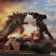 Warner Bros. Pictures e Legendary Pictures presentano l'attesissimo faccia a faccia tra due icone nell'avventura epica Godzilla vs Kong, diretta da Adam Wingard. Due leggende si scontrano in Godzilla vs […]