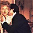 Stasera in tv su Paramount Network alle 21, 10 L'età dell'innocenza (The Age of Innocence), un film del 1993 diretto da Martin Scorsese. È tratto dall'omonimo romanzo di Edith Wharton […]