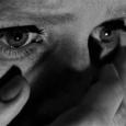 Disponibile su RaiPlay Persona, un film del 1966 diretto da Ingmar Bergman. Si tratta dell'opera stilisticamente più sperimentale del regista svedese, nella quale l'assoluta essenzialità espressiva, resa dall'abituale, straordinario bianco […]