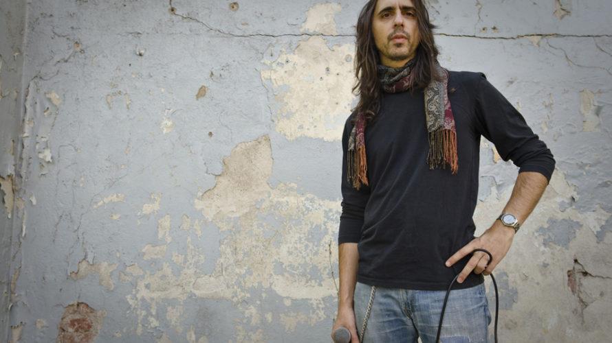 """È on line il videoclip di """"End of a Friendship"""", il nuovo singolo del cantante e chitarrista milanese Joe Sal, già disponibile in digital download e sulle maggiori piattaforme streaming. […]"""