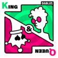 È disponibile da ora su tutte le piattaforme digitali il nuovo singolo di DABLUZ, artista di base a Modena con una personalità che fa della sua musica il suo modo […]