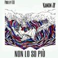 """Disponibile da ora in digitale """"Non lo so più"""" (prod. Ego), il nuovo singolo del rapper romano classe '00 KANON78, nome d'arte di Francesco Mikhael. Il brano rappresenta la prima […]"""