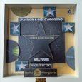 """È """"Hollywood"""" di LA Vision e Gigi d'Agostino (Time Records) il brano che si è aggiudicato l'edizione 2020 di Gold Fingers, premio dedicato alla produzione dance Made in Italy di […]"""