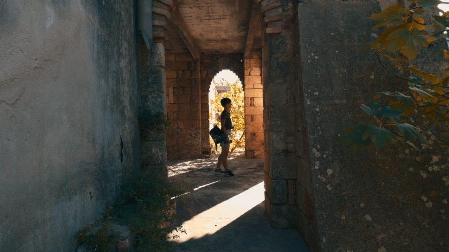 Dopo il rilascio su Vimeo negli USA, L'uomo col cilindro di Stefano Simone approda anche su Amazon Prime Video e in dvd. Secondo capitolo della trilogia del mistero, dopo il […]