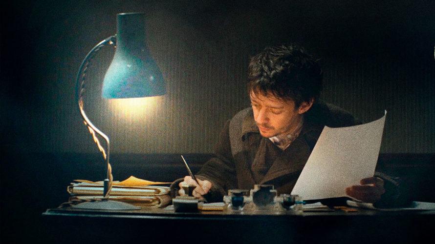 Seppur escluso dalla corsa all'Oscar come miglior film in lingua straniera, Lezioni di persiano – disponibile dal 14 al 17 Gennaio 2021 sulla piattaforma #IorestoinSALA – coglie nel segno. Il […]
