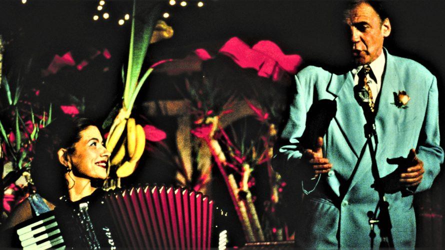 Disponibile su RaiPlay, in versione restaurata e in alta definizione, Pane e tulipani, un film del 2000 diretto da Silvio Soldini, vincitore di numerosi riconoscimenti: ben nove David di Donatello, […]