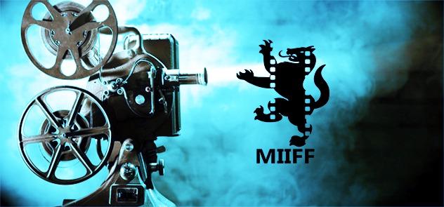 La rassegna cinematografica Montelupo Fiorentino Film Festival andrà in scena interamente su Tele Iride, con un ciclo di sedici puntate che presenterà trentasette opere provenienti dall'Italia e dal Mondo con […]