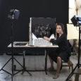 La regista israeliana Maya Sarfaty ha vinto lo Student Academy Award per il miglior documentario straniero nel 2016 con The most beautiful woman.La storia del cortometraggio su Helena Citron, una […]
