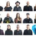 Chi sono i San Marino United Artists? Il Progetto San Marino United Artists nasce con l'intento di promuovere gli artisti e i cantanti della più antica Repubblica del mondo. […]