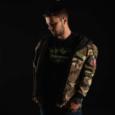 """Dalla mezzanotte dello scorso 10 gennaio 2021 è disponibile su tutte le piattaforme digitali il nuovo singolo di Fible, rapper svizzero e componente del collettivo 387 Rage, intitolato Diavolo. """"Il […]"""