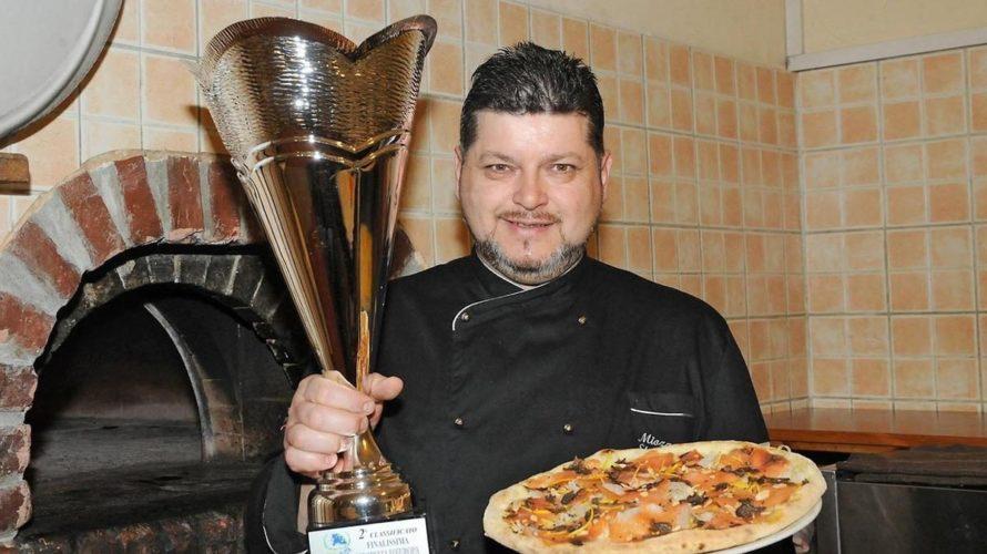 Continuano in tutto il mondo, seppur frenate dalla pandemia che impedisce assembramenti in presenza, le celebrazioni per il Pizza Day del 17 Gennaio 2021. Il piatto italiano più amato del […]