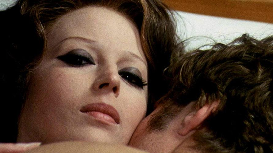 Disponibile su Youtube Teorema, un film del 1968, scritto e diretto da Pier Paolo Pasolini, prodotto da Franco Rossellini e Manolo Bolognini. Il film è divenuto poi un omonimo romanzo […]