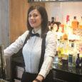 Il drink Fifty Collinsviene preparato per esaltare quelle che sono le botaniche del Fifty Pounds London Dry Gin, miscelandolo con materie prime fresche. Un omaggio della bartender Veronica Costantino a […]