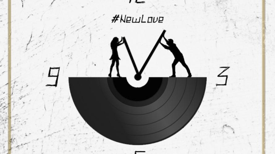 """""""New Love"""" è il singolo di debutto di Andrew Showgun. Il brano è disponibile in tutte le piattaforme digitali dal 15 gennaio 2021. Il giovane artista in questo singolo sperimenta […]"""