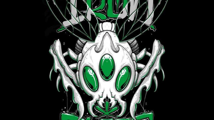 IFA pt.2 è il secondo singolo del collettivo fiorentino Iron Flies Army, disponibile in tutti gli store digitali e da oggi anche su YouTube per l'etichetta Dome Recordings, con distribuzione […]