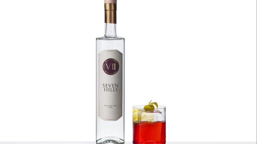 Un Negroni divino è il drink realizzato da Alessandro Di Fabrizio, bar manager di Mila a Pescara. Un twist sul cocktail Negroni, con il gin più consono a questo grande […]