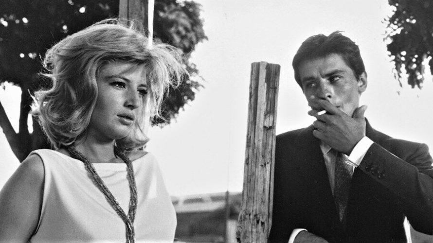 """Disponibile su Youtube, in alta definizione, L'eclisse, un film del 1962, ottavo lungometraggio diretto da Michelangelo Antonioni. È il capitolo conclusivo della cosiddetta """"trilogia esistenziale"""" o """"dell'incomunicabilità"""", segue L'avventura e […]"""