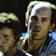 Stasera in tv su TV 2000 alle 21,10 L'impero del sole, un film del 1987 diretto da Steven Spielberg, tratto dall'omonimo romanzo, parzialmente autobiografico, di J. G. Ballard del 1984. […]