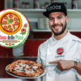 Il pizzaiolo Florindo Franco, titolare della Lievito Madre dei Crotone è uno dei pizzaioli selezionati per la nuova stagione de Il boss delle pizze, il 5 Gennaio  2021 appuntamento su […]