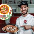 Il pizzaiolo Florindo Franco, titolare della Lievito Madre dei Crotone è uno dei pizzaioli selezionati per la nuova stagione de Il boss delle pizze, il 5 Gennaio 2021 appuntamento su […]