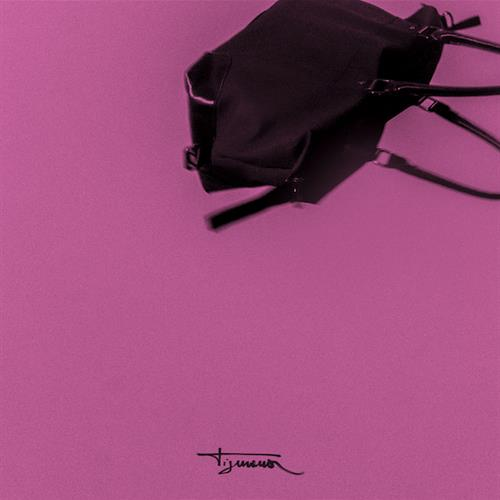 """Masa Squiat ha reso disponibile il suo nuovo singolo, """"Tijuana"""", cosìnoi gli abbiamo chiesto di svelarci qualche dettaglio in più. – Com'è nata """"Tijuana"""" e sopratutto come ci hai lavorato? […]"""